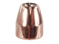 Product detail of Hornady XTP Bullets 32 ACP (311 Diameter) 60 Grain Jacketed Hollow Point Box of 100