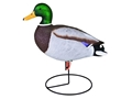 Flambeau Storm Front Full Body Mallard Duck Decoys Pack of 6