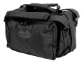 BlackHawk Medium Mobile Operation Bag 24&quot; x 12&quot; x 9&quot; Nylon Black