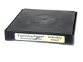 Product detail of Frankford Arsenal Portable Reloading Stand Top Plate