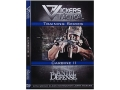 "Daniel Defense ""Vickers Tactical Training Series: Carbine 2"" DVD"