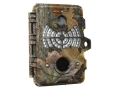 Spypoint IR-10 Infrared Digital Game Camera 10.0 Megapixel with Viewing Screen Spypoint Dark Forest Camo