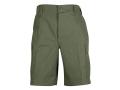Tru-Spec BDU Shorts 100% Cotton Ripstop