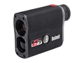 Bushnell G Force DX 1300 ARC Laser Rangefinder 6x