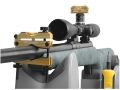 Product detail of Wheeler Engineering Professional Reticle Leveling System