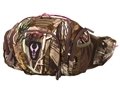Badlands Kali Women's Fanny Pack Polyester Realtree Xtra Camo