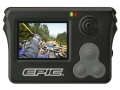 Product detail of EPIC Color Digital Game Video Viewer Black