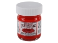 Bohning Fletch-Lac Arrow Cresting Lacquer 1 oz