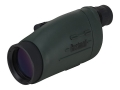 Bushnell Sentry Spotting Scope Ultra Compact 12-36x 50mm Green
