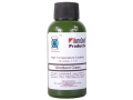 Lauer DuraHeat Firearm Finish Woodland Green 2 oz