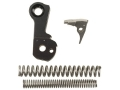 Cylinder & Slide Commander-Style Hammer, Duty 26 lb Hammer Spring, Sear and Firing Pin Spring Browning Hi-Power 4-Piece Set