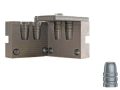 RCBS 2-Cavity Bullet Mold 44-245-SWC 44 Special, 44 Remington Magnum (430 Diameter) 245 Grain Semi-Wadcutter