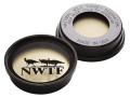 Woodhaven NWTF Field Grade Glass Turkey Call