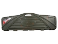"Flambeau Safe Shot Oversized Double Scoped Rifle Case 54"" Polymer"