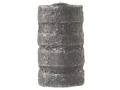 Remington Match Bullets 38 Caliber (360 Diameter) 148 Grain Lead Hollow Base Wadcutter