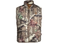 Product detail of Rocky Men's L2 PrimaLoft Insulated Vest Polyester