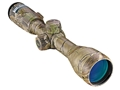 Nikon INLINE XR Muzzleloader Scope 3-9x 40mm BDC 300 Reticle