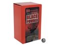 Hornady Muzzleloading Bullets 50 Caliber (490 Diameter) Round Ball Box of 100