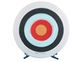 Rinehart Genesis Adult 3-D Foam Archery Target
