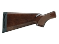 Browning Buttstock with Pad Browning Gold 12 Gauge 3""