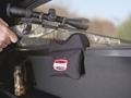 Redneck Blinds Window Gun Rest Bag