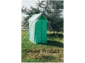 Product detail of Montana Canvas Toilet/Shower 3' x 5' Tent 10 oz Relite