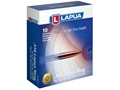 Lapua Scenar Ammunition 338 Lapua Magnum 250 Grain Hollow Point Boat Tail Box of 10