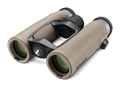 Swarovski EL Swarovision Binocular 8x 32mm Roof Prism Sand Brown Demo
