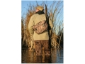 Avery Guide&#39;s Bag Nylon 
