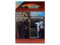 Gun Video &quot;How To Shoot Sporting Clays&quot; and &quot;Trap and Skeet Shooting&quot; 2 DVD Set