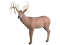 Product detail of Rinehart 30 Point Buck Deer 3-D Foam Archery Target
