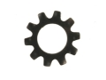 Product detail of Ruger Takedown Screw Lock Washer Ruger PC9, PC4, PC9GR, PC4GR Carbines