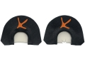 Knight & Hale Youth Starter Kit Diaphragm Turkey Call Pack of 2