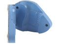 Ransom Rest Grip Insert Walther P99