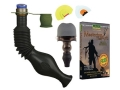 Primos Elk Hunter&#39;s Master Pak Elk Call