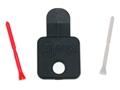 Remington Front Sight Accessory Kit HiViz Versa Max