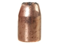 Speer Gold Dot Bullets 40 S&W, 10mm Auto (400 Diameter) 180 Grain Bonded Jacketed Hollow Point Box of 100