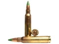 Federal American Eagle Ammunition 5.56x45mm NATO 62 Grain XM855 SS109 Penetrator Full Metal Jacket Bulk Packs