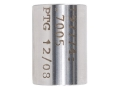 Product detail of PTG Pilot Bushing for Bolt Raceway Reamer, Receiver Reamer and Tap .7005""