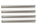Product detail of Wolff Hammer Spring Pack Beretta 92, 96 Full Size and Compacts, Centurion 40 S&W Reduced Power