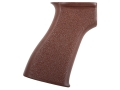 US PALM Enhanced Pistol Grip AK-47 Polymer