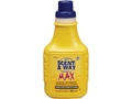 Hunter's Specialties Scent-A-Way MAX Carbon Clean Scent Elimination Laundry Detergent 24 oz