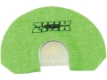 Product detail of Zink Lil-Green Machine Youth Diaphragm Turkey Call