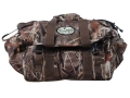 Tanglefree Magnum Blind Bag Nylon Realtree Max-4 Camo