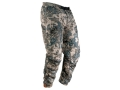 Sitka Gear Men's Kelvin Insulated Pants