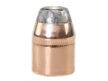 Nosler Sporting Handgun Bullets 45 Colt (Long Colt) (451 Diameter) 250 Grain Jacketed Hollow Point Box of 100