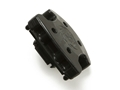 Tactical Solutions SLAM Spring Loaded Magazine Base Pad Ruger 10/22 Polymer Black