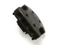 Tactical Solutions SLAM Spring Loaded Magazine Base Pad Ruger 10/22 Polymer Black