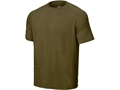 Under Armour Men's UA Tac Tech T-Shirt Short Sleeve Polyester