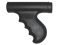 TacStar Pistol Grip Mossberg 500, 590, Maverick 88 Synthetic Black